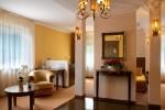 Apartament Hotelu Aleksander
