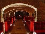 włocławek impreza klub aleksander hotel